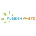 Rubbish Waste