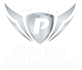 Protect Your Paintwork