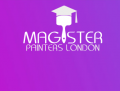 Magister Painters London