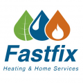 Fastfix Heating & Home Services