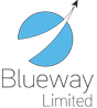 Blueway Limited