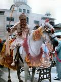 Asian Wedding Horses UK